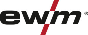 ewm-Logo-100cm