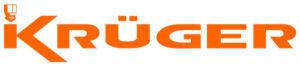 LOGO-KRUGER-naranja