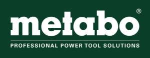 Metabo-1024x401
