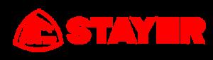 stayer-rojo
