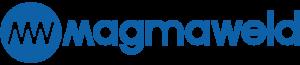 the8-logo@2x