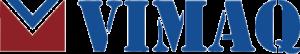 vimaq_logo_hd