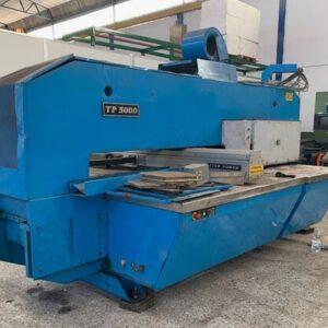 PUNZONADORA-CNC-FINN-POWER-TP-3000